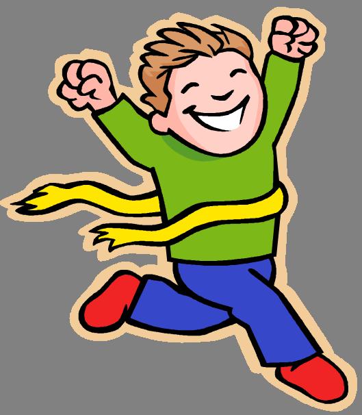 مسابقات تعليمية | مدونة خوجة التعليمية