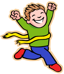 running-a-race-clipart-kid_running