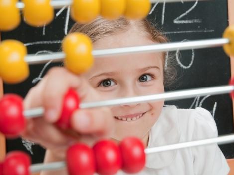 abacus-girl