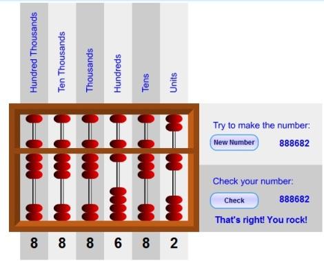 abacus_1_riLnCK6
