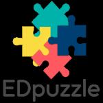 Edpuzzle-400x400
