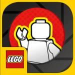 Lego-Movie-Maker-400x400