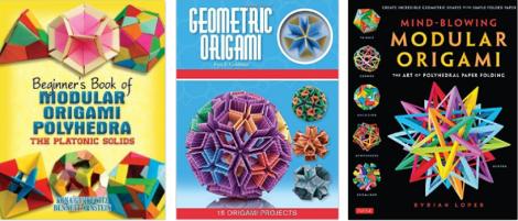 OrigamiBooks