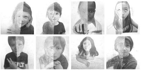 8-Faces