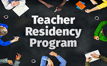 teacherresidencyprogram